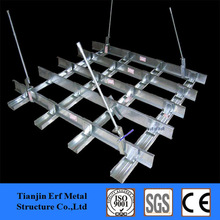 structural steel beam sizes ,steel truss prices for ceiling ,building factory