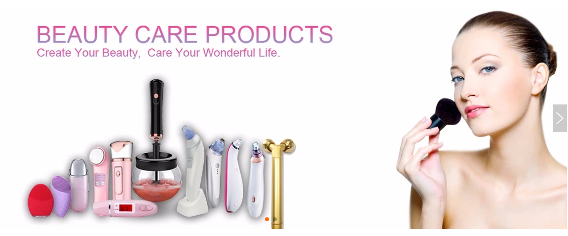 Electric teeth dental wash clean cleaning brush china products