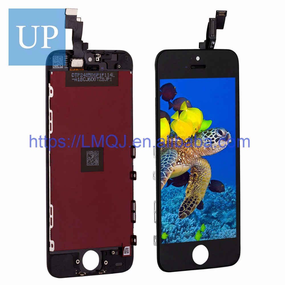 for apple iphone 5g lcd display,for iphone5 adhesive