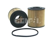 Oil Filter Element-OE# L32114302 for FORD-MONDEO III& GALAXY& S-MAX& MONDEO IV/ HONGQI-BESTURN B70/ MAZDA-6