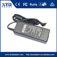 Shenzhen Top factory 19.5v 3.9a laptop battery charger for Sony notebook