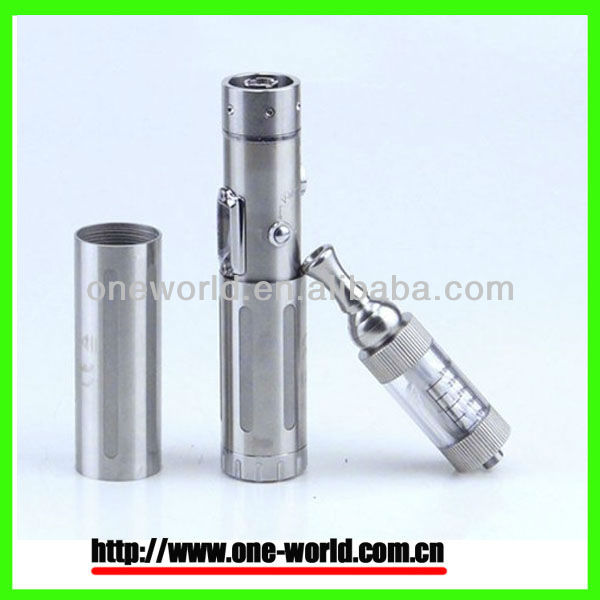 Newest Product variable voltage e cigarette Innokin SVD voltage regulator cigarette