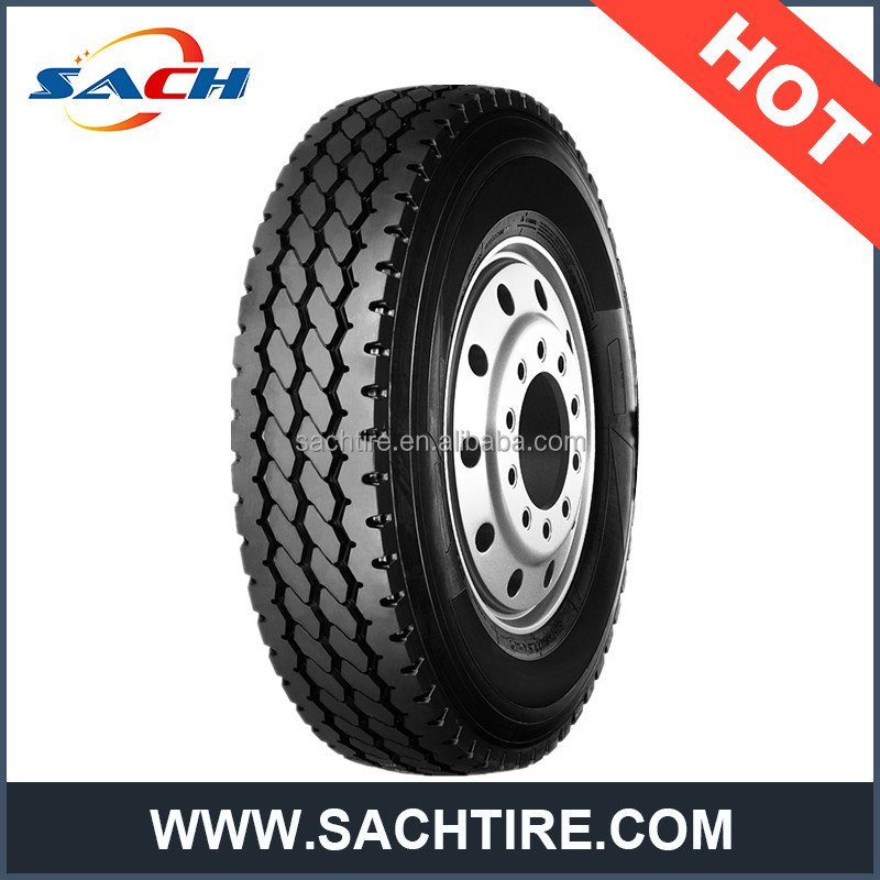 High quality /Good Price LANDY TIRE 315/80R22.5