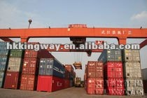 China sea freight to Ho Chi Ming City,Vietnam
