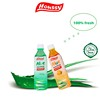 Houssy with fruit flavor and best price aloe vera drink with pulp