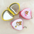 Comfortable New Design Children Coin Purse Fast Delivery