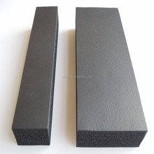 NBR Foam/Nitrile Rubber Foam Sheet