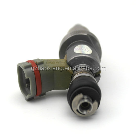 Fuel Injector/Nozzle 23250-46131