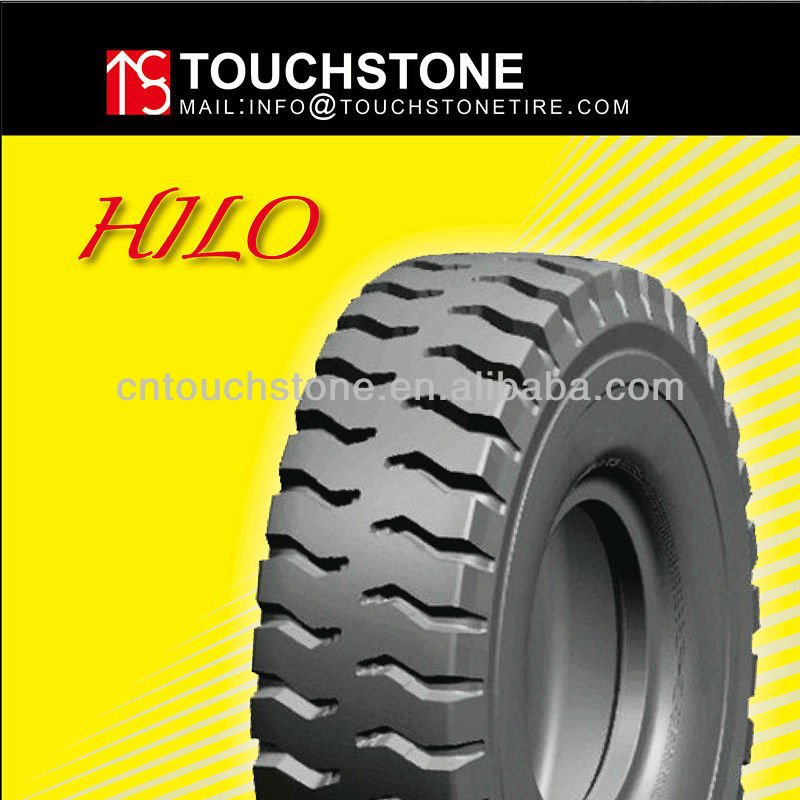 40.00R57 HUGE BIG TIRE
