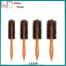 Angel Wings magic hair brush, brush tweezer