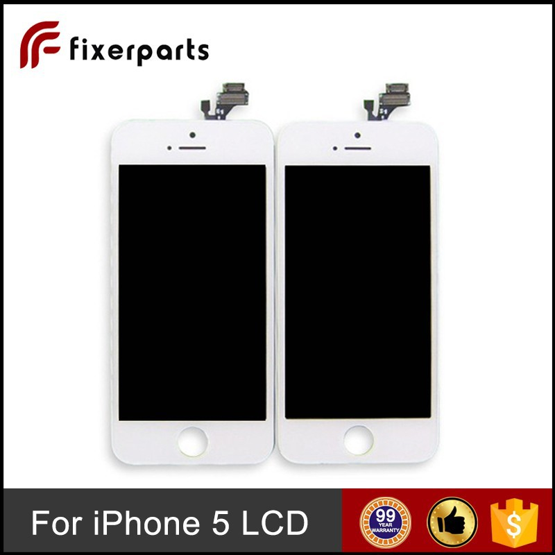 Original Replacement for iphone 5 screen, for iphone 5 screen, for iphone 5 screen display