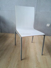 High quality strong cheap modern bentwood dining chair HF-B621