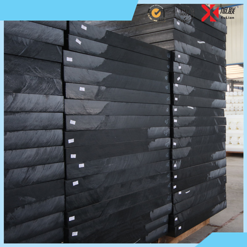 Top Quality Engineering pom plastic raw material Sheet