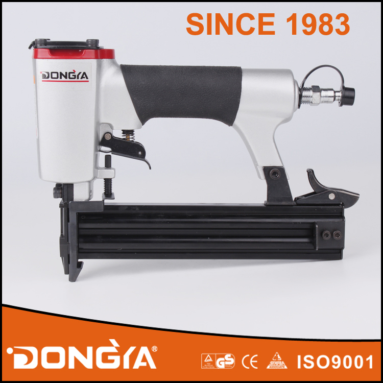 Dongya Air insulation nail gun F32