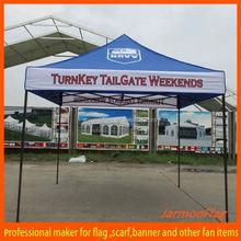 Waterproof PVC Hexagon Tent Exhibition Inflatable Advertising Tent Marquee Party Wedding Canopy