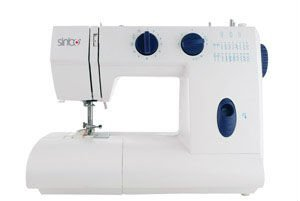 SSW-812 Multi Function Sewing Machine