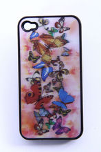 Ebay China Fashion Prestigio Mobile Phone Case