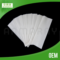 Z Fold Paper Hand Towel/Tissue Wholesale In Cheap Price For Hotel