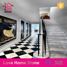 Manufacturer stone stair designs