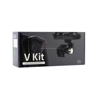 Vision Gimbal + Range Extender Kit For FPV Video Camera Recorder