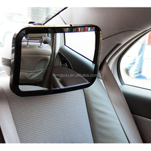 Back Seat Mirror Rear View Baby Car Seat Mirror Best Rear Facing Car Seat Mirror