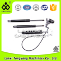 Zhejiang Factory Direct Wholesale Lockable Gas Spring For Office Chair