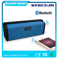 2016 music productions studio bluetooth super power voice system speakers for sale with TF USB FM radio