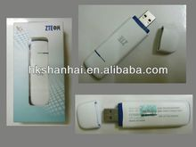 zte mf637 usb wireless modem hsdpa 7.2mbps