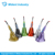 6 Colors Optional Model ML-11 Digital Wireless Dental Light Cure Unit