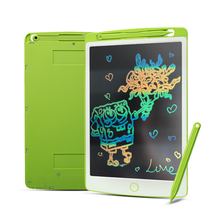 Writing Memory Lcd Pc Kid Board Pad Logo Xp-pen Artist10s Drawing <strong>Tablet</strong>