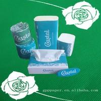 2015 multifold paper towel N fold paper towel folding paper hand towel