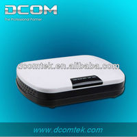 1 Port 802.11 b/g/n 54M wireless router