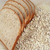 home oat flakes to cooking,quality quaker oat with old fashion grain