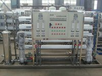 Effective and Evironmental 6000L/H RO mineral water plant / filter / purifier 0086 15866595521