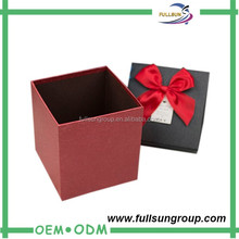 Popular cute carton custom logo printed packing supplies