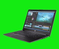 2016 for HP laptop i7/i5/i3/ Gaming laptop prices in china
