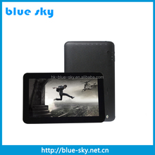 Hot selling 10.1 inch body building tablet Google Android 4.2 quad core 1G+8G smart tablet PC , restaurant menu tablet pc