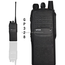 Hot sale for motorola Professional GP-328 GP328 Walkie Talkie 16 Channels