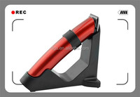 PROFESSIONAL ELECTRIC HAIR CLIPPER/HAIR TRIMMER MANUFACTURE FROM CHINA