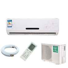 National electric Hitachi mini split air conditioner