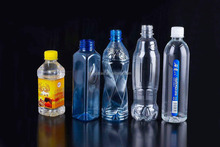 Suda water bottle making machine/ plastic pet bottle blowing manufacture from Jiangsu