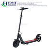 stable quality city electric scooter folding portable scooter