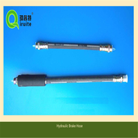 oem manufacturer auto parts use brake systems parts fmvss 106 hydraulic brake hose