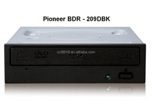 Internal Blu-Ray disc BD DVD CD Writer Optical Drive / Burner