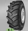 /product-detail/tyre-16-9-28-60676377480.html