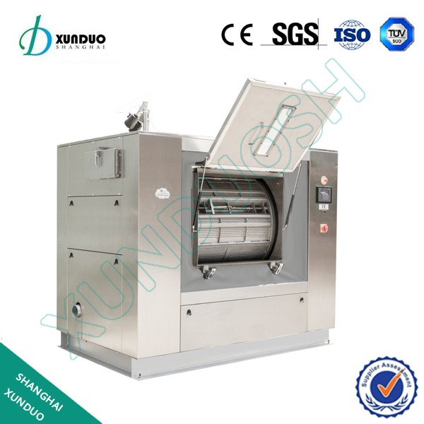 Cheap industrial/commercial washing machine