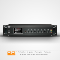 PRO Switching Sound Power Amplifier 150W