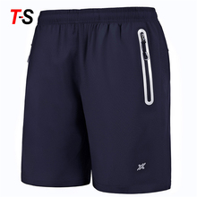Mens Sexy Bike <strong>Cycle</strong> Running Sports Shorts