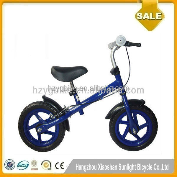 Newest CE Approved Colorful OEM Cheap Kids Bike / Toddler Bicycle