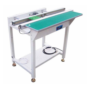 High quality SMT PCB customized conveyor